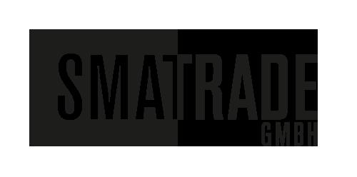 SMATRADE